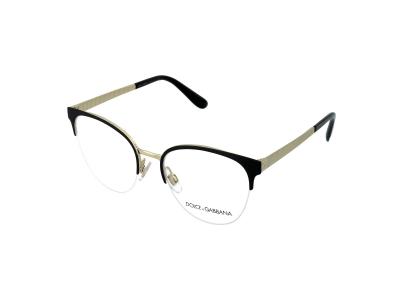 Brillenrahmen Dolce & Gabbana DG1311 1311