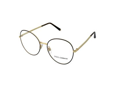Brillenrahmen Dolce & Gabbana DG1313 1320
