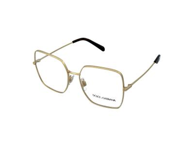 Brillenrahmen Dolce & Gabbana DG1323 02