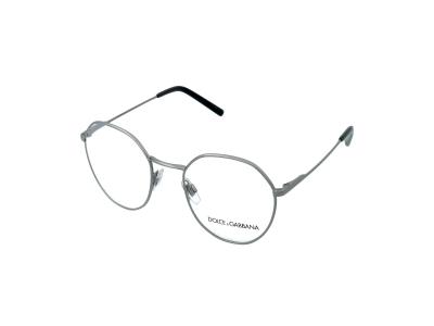 Brillenrahmen Dolce & Gabbana DG1324 04