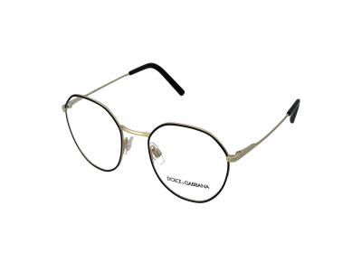 Brillenrahmen Dolce & Gabbana DG1324 1334