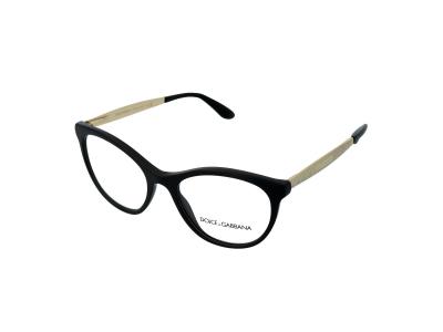 Brillenrahmen Dolce & Gabbana DG3310 501