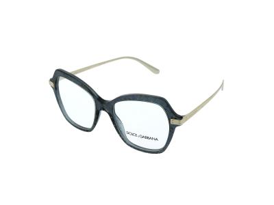 Brillenrahmen Dolce & Gabbana DG3311 3210