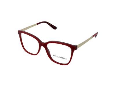 Brillenrahmen Dolce & Gabbana DG3317 3219