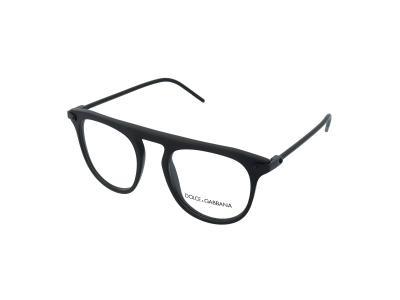 Brillenrahmen Dolce & Gabbana DG3318 501