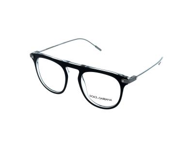Brillenrahmen Dolce & Gabbana DG3318 675