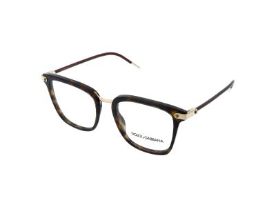 Brillenrahmen Dolce & Gabbana DG3319 502
