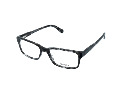 Brillenrahmen Guess GU1906 055