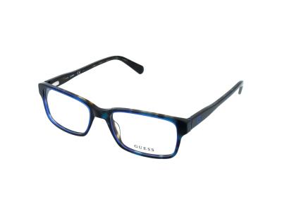 Brillenrahmen Guess GU1906 092