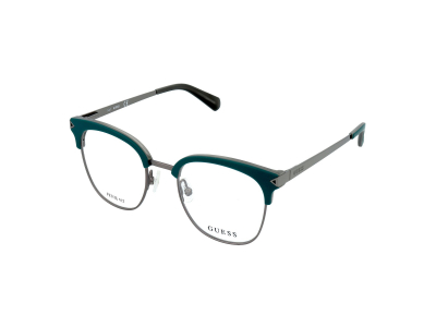 Brillenrahmen Guess GU1955 088