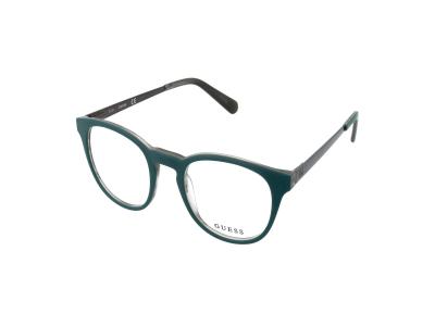 Brillenrahmen Guess GU1959 088