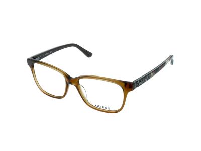 Brillenrahmen Guess GU2506 045