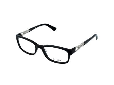 Brillenrahmen Guess GU2558 005