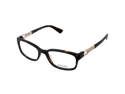 Brillenrahmen Guess GU2558 050