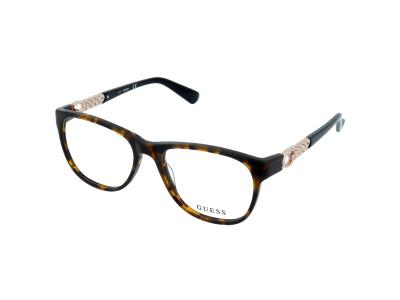 Brillenrahmen Guess GU2559 052