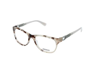 Brillenrahmen Guess GU2559 074