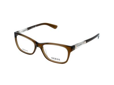 Brillenrahmen Guess GU2561 045