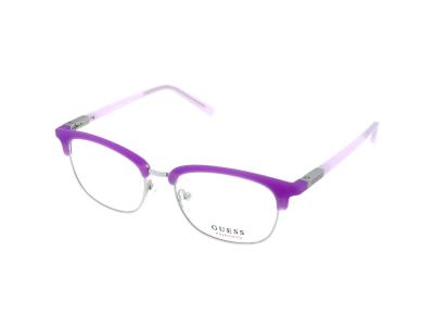 Brillenrahmen Guess GU3024 082