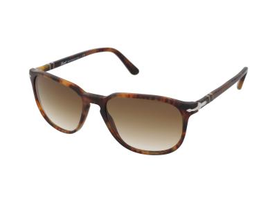 Sonnenbrillen Persol PO3019S 108/51