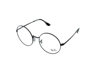 Brillenrahmen Ray-Ban RX1970V 2509