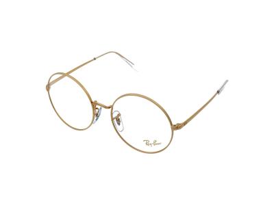 Brillenrahmen Ray-Ban RX1970V 3086
