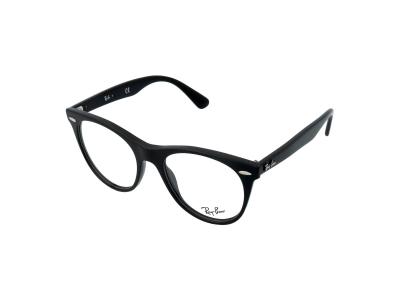 Brillenrahmen Ray-Ban RX2185V 2000
