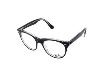 Brillenrahmen Ray-Ban RX2185V 2034