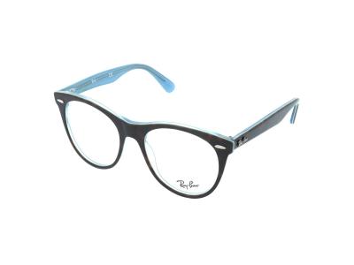 Brillenrahmen Ray-Ban RX2185V 5883
