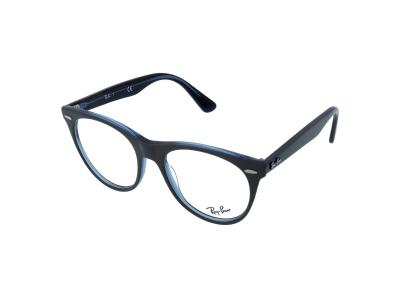 Brillenrahmen Ray-Ban RX2185V 5988