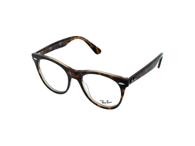 Brillenrahmen Ray-Ban RX2185V 5989