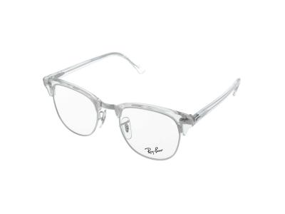 Brillenrahmen Ray-Ban RX5154 2001
