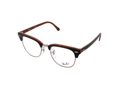 Brillenrahmen Ray-Ban RX5154 5884