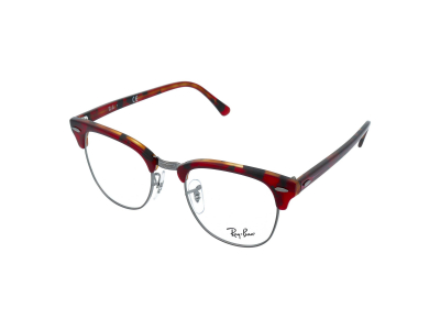 Brillenrahmen Ray-Ban RX5154 5911