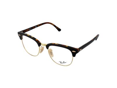 Brillenrahmen Ray-Ban RX5154 5969