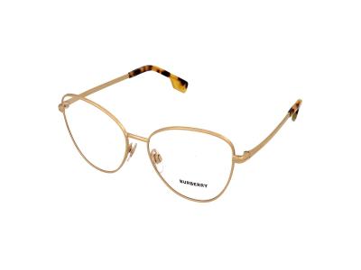 Brillenrahmen Burberry BE1341 1109