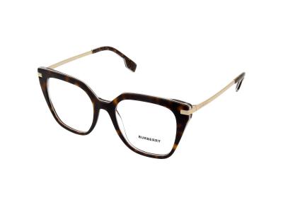 Brillenrahmen Burberry BE2310 3827