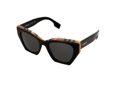Sonnenbrillen Burberry BE4299 382887