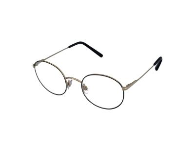 Brillenrahmen Dolce & Gabbana DG1290 1305
