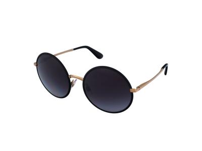 Sonnenbrillen Dolce & Gabbana DG2155 12968G