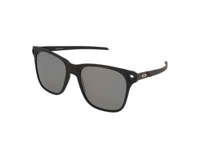 Sonnenbrillen Oakley Apparition OO9451 945105