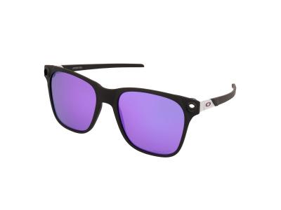 Sonnenbrillen Oakley Apparition OO9451 945110