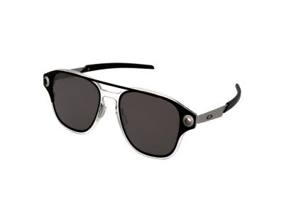 Sonnenbrillen Oakley Coldfuse OO6042 604201