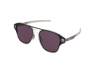 Sonnenbrillen Oakley Coldfuse OO6042 604203