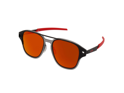 Sonnenbrillen Oakley Coldfuse OO6042 604210