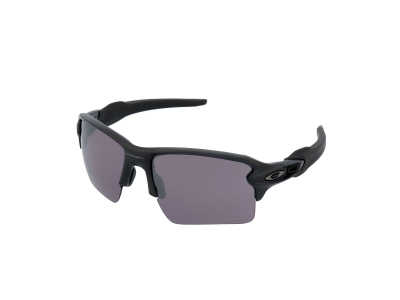 Sonnenbrillen Oakley Flak 2.0 XL OO9188 9188B5