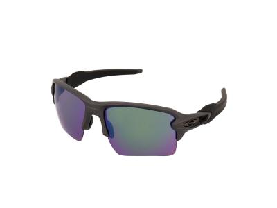 Sonnenbrillen Oakley Flak 2.0 XL OO9188 9188F3