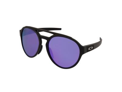 Sonnenbrillen Oakley Forager OO9421 942111