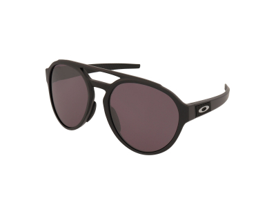 Sonnenbrillen Oakley Forager OO9421 942112