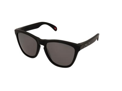 Sonnenbrillen Oakley Frogskins OO9013 9013F7