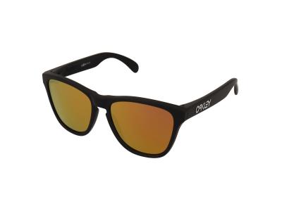 Oakley Frogskins XS OJ9006 900617